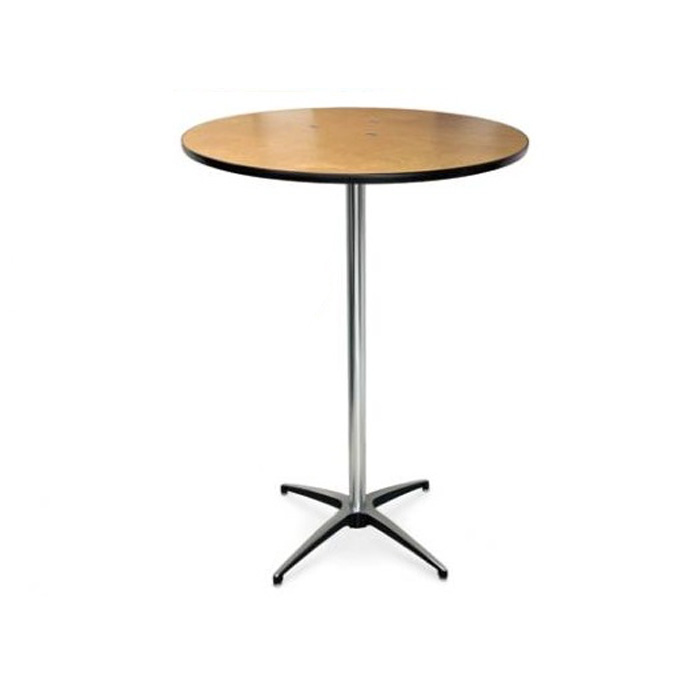cocktail tables rental  - Miami - Fort Lauderdale and South Florida